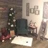 Noel Holiday Decor-1