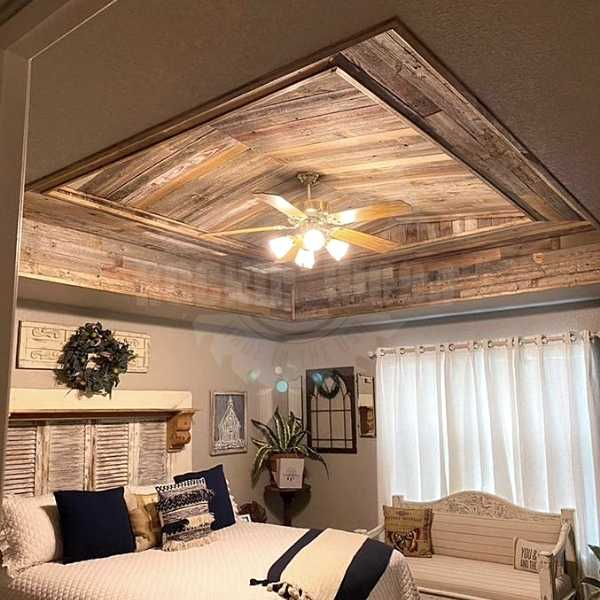 collections_planks__bedroom_4