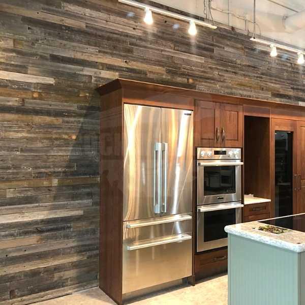 wall planks_kitchen_5