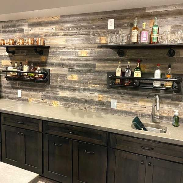 collections_planks_kitchen_9