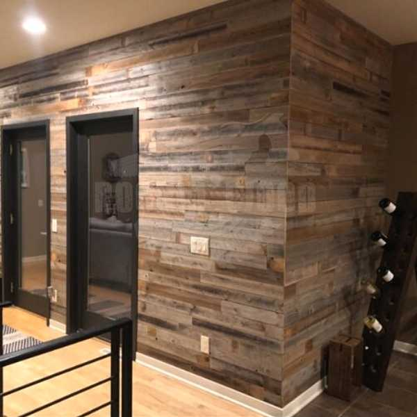 collections_planks_livingroom_11