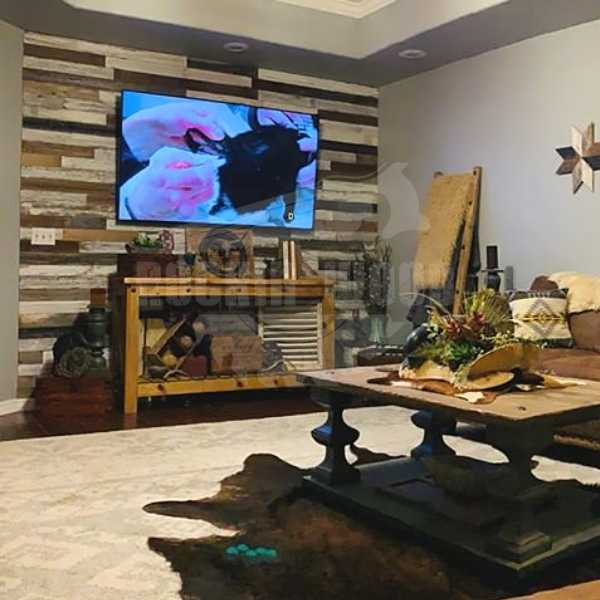collections_planks_livingroom_3