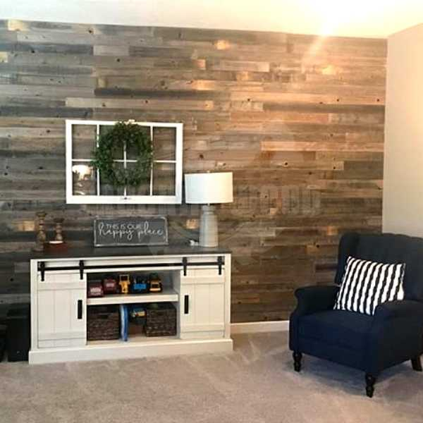 collections_planks_livingroom_6